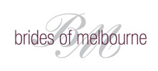 brides of melbourne